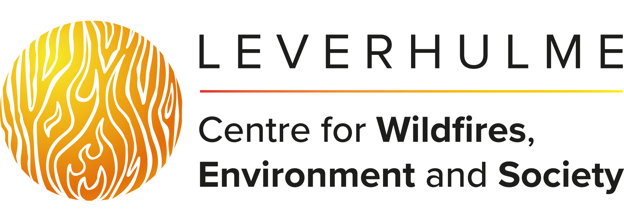 Leverhulme Wildfires Centre