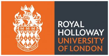 Post-Doctoral Research Associate in Indigenous and Local Knowledges