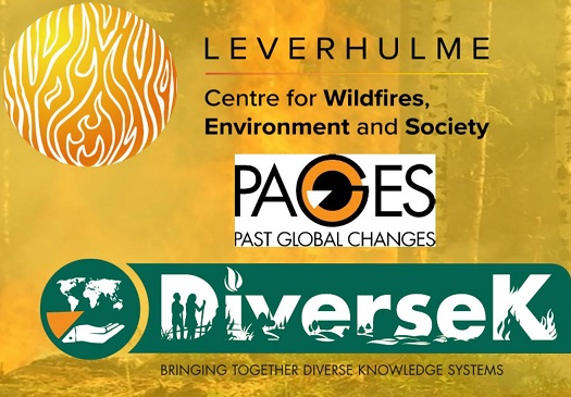 Upcoming: Workshop on Indigenous Peoples and Local Communities Perspectives in Research Engagement (16 Sept)